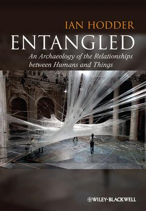 entangled-by-ian-hodder.jpg