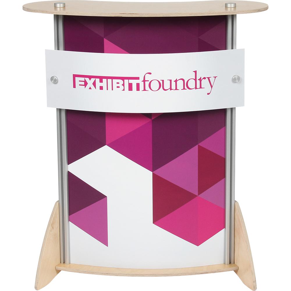 Podium-Lite-EF-Front.jpg