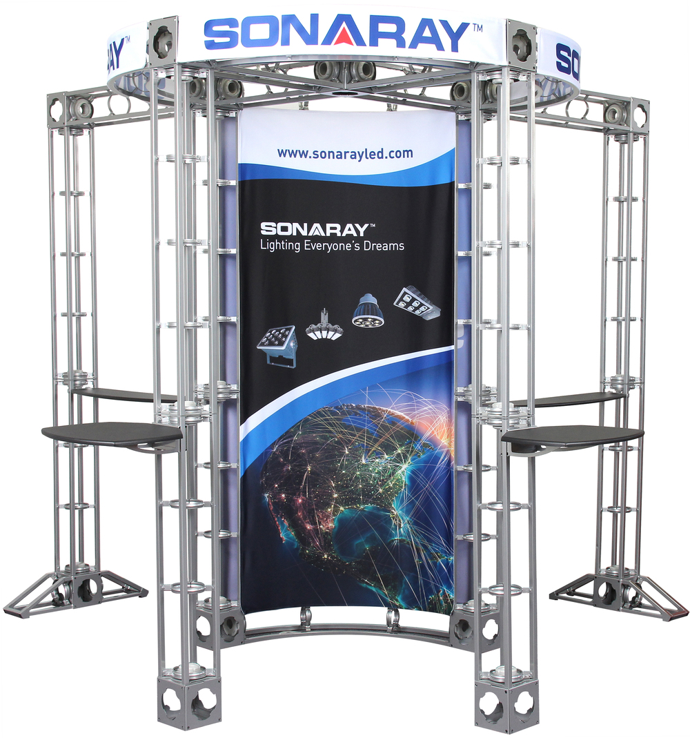 sonaray_cutout.jpg