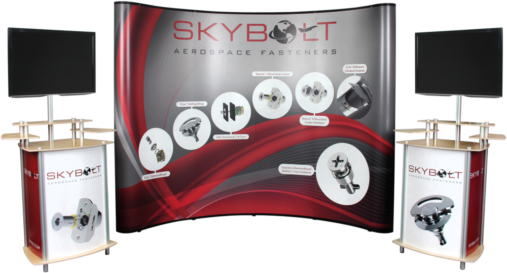 skybolt-cutout.png