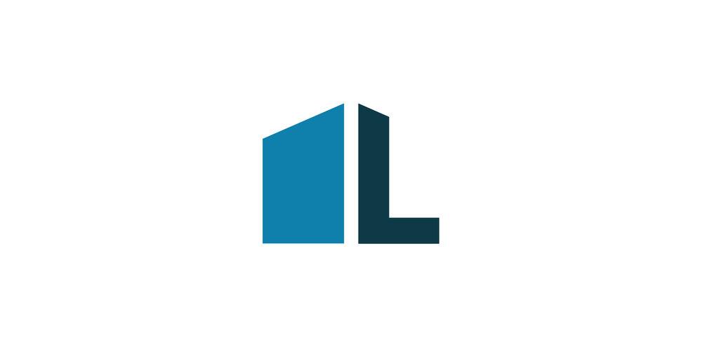 Lofts On Mason Icon