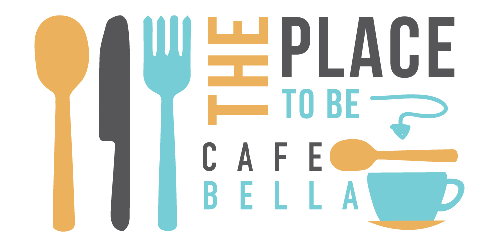 CafeBella-TPtB-2017.jpg