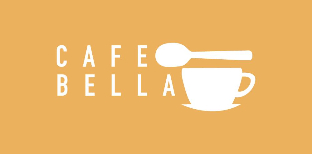 CafeBella-Logo-2017-Yellow.jpg