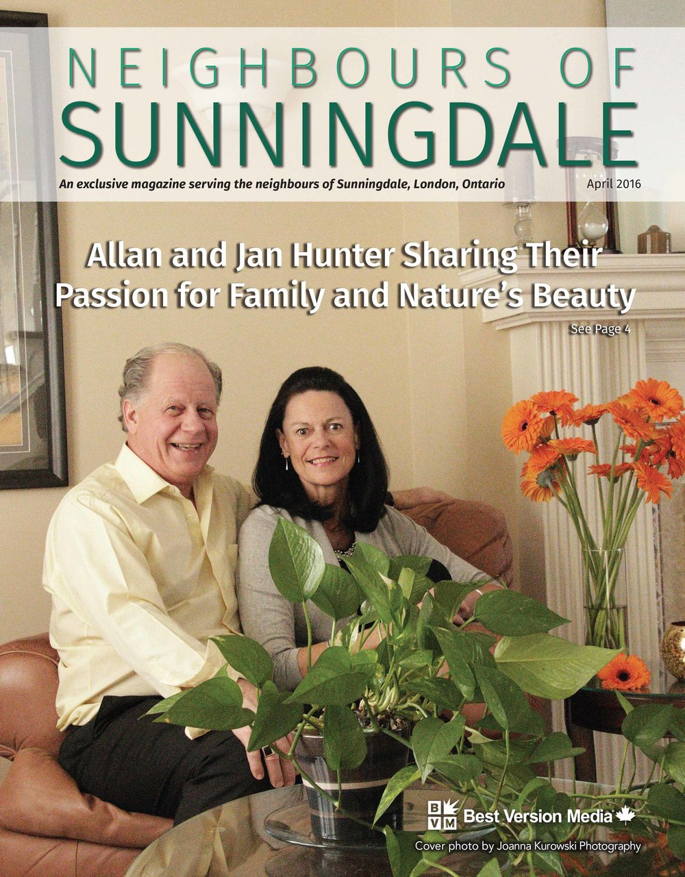 Neighbours_of_Sunningdale_April2016_COVER+(1).jpg