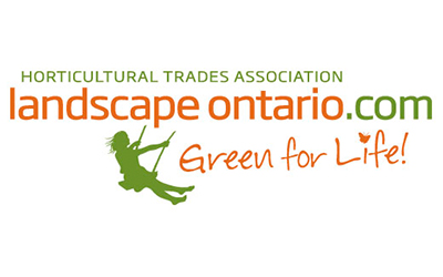 london-ontario-best-landscaper-hh&g.jpg