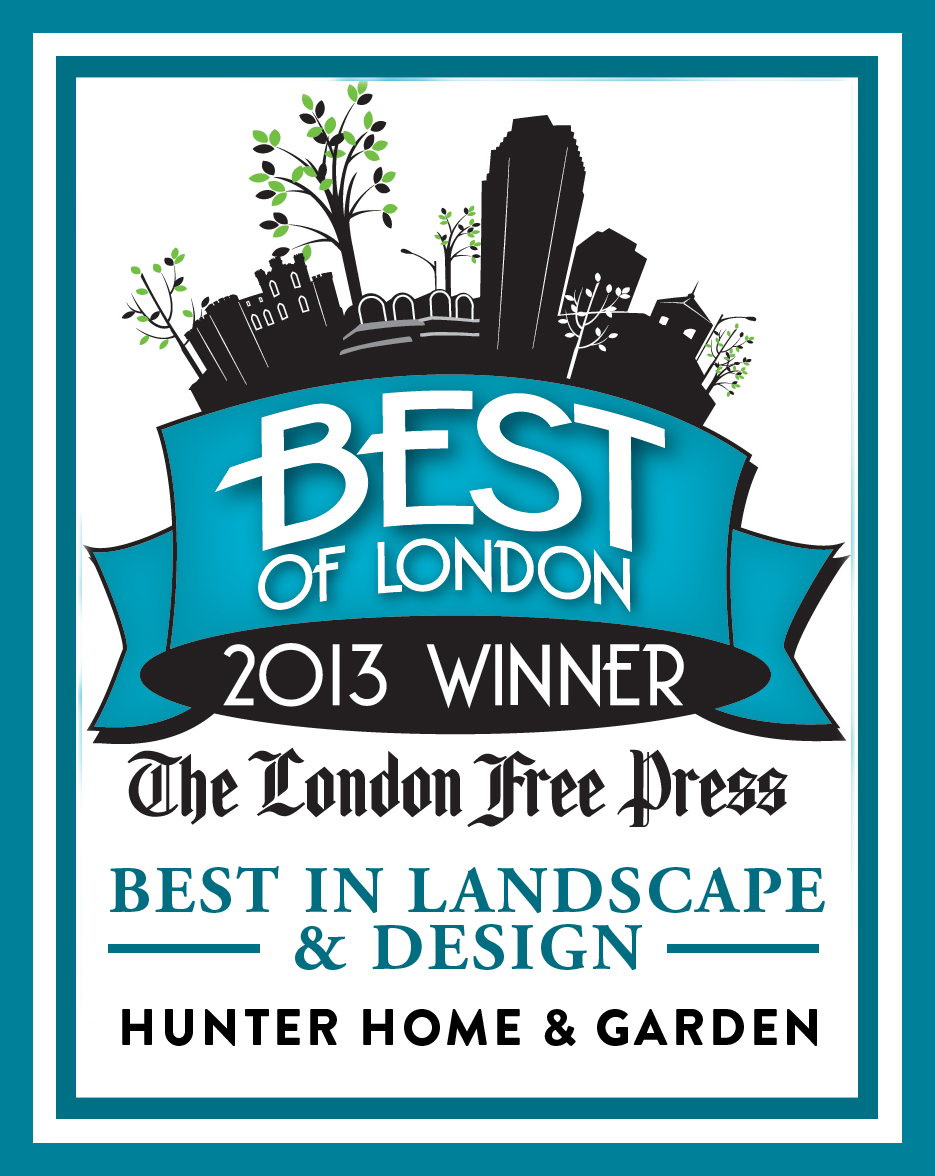 best-landscaping-london-hunter-home-garden-best-of-london-winner.png