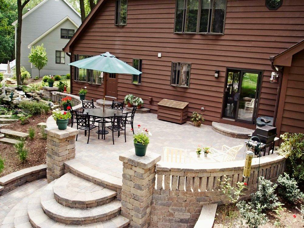 london-ontario-best-landscaper-backyard-patio-10.jpg