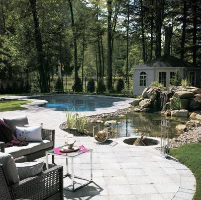 london-ontario-landscaper-pool-pond-design-garden-company-hunter-home-garden-01.jpg
