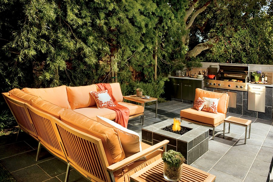 london-ontario-driveway-stone-firelpace-patio-landscaper-04.jpg