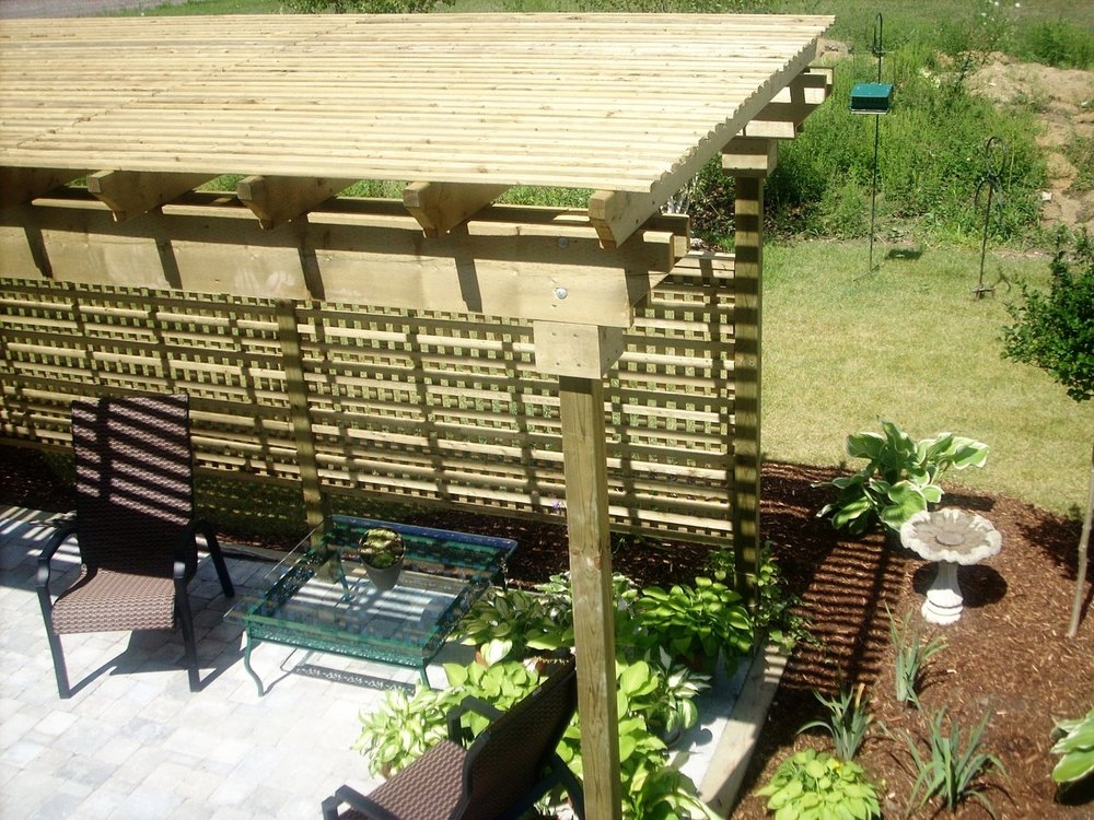 london-ontario-pergola-deck-company-04.jpeg