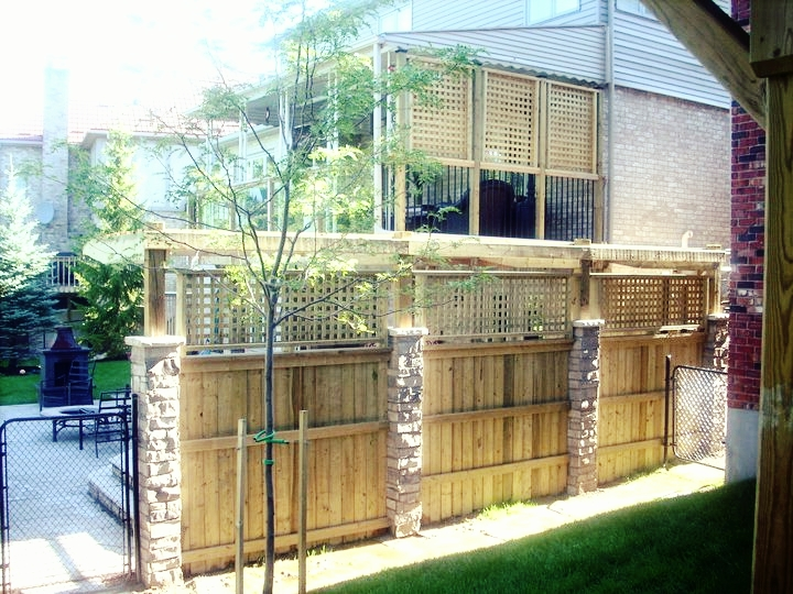 london-ontario-pergola-deck-company-07.jpeg