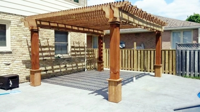 london-ontario-pergola-deck-company-13.jpeg