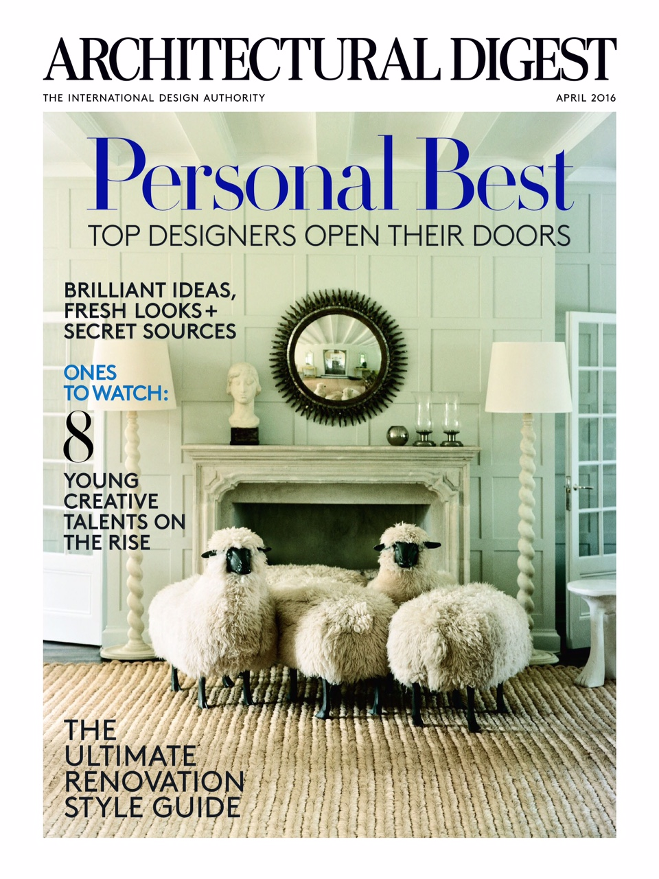 2016 04_Architectural_Digest_Cover.jpeg