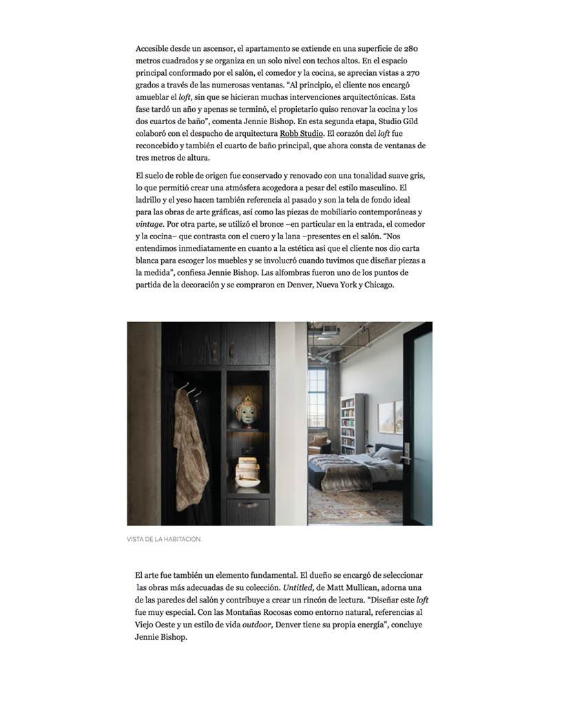 2015-12-08_AD_Spain_FlourMill3.jpg
