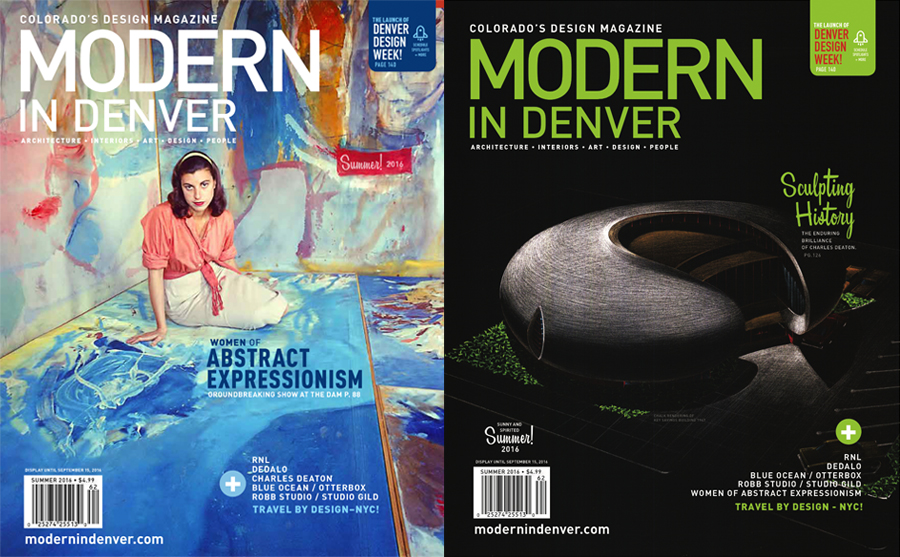 2016_Summer_ModernDenver_FlourMill_Cover_Spread.jpg