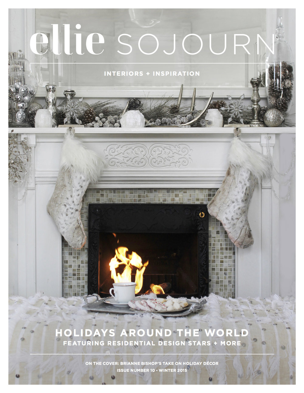 Ellie_Sojourn_Issue 10_Cover.jpg