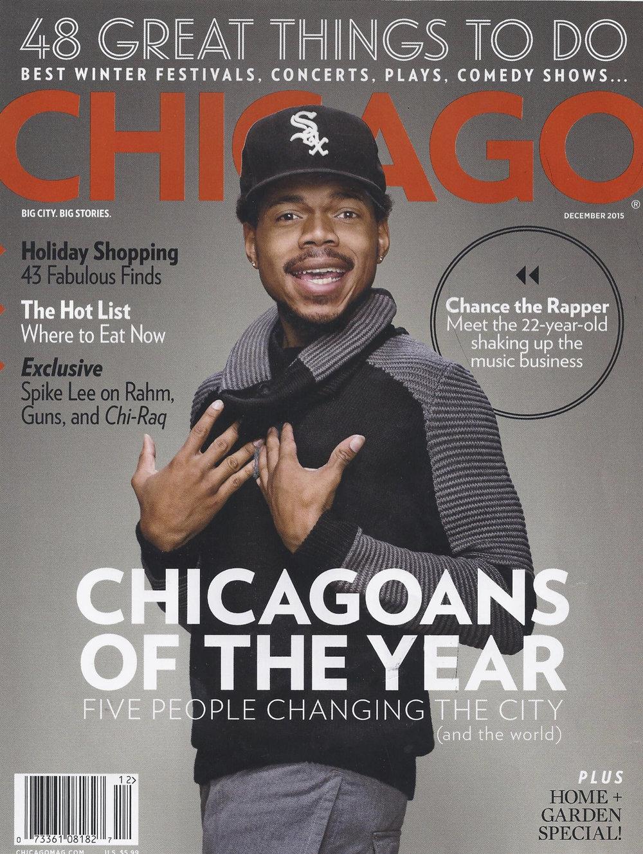 ChicagoMagCover.jpg