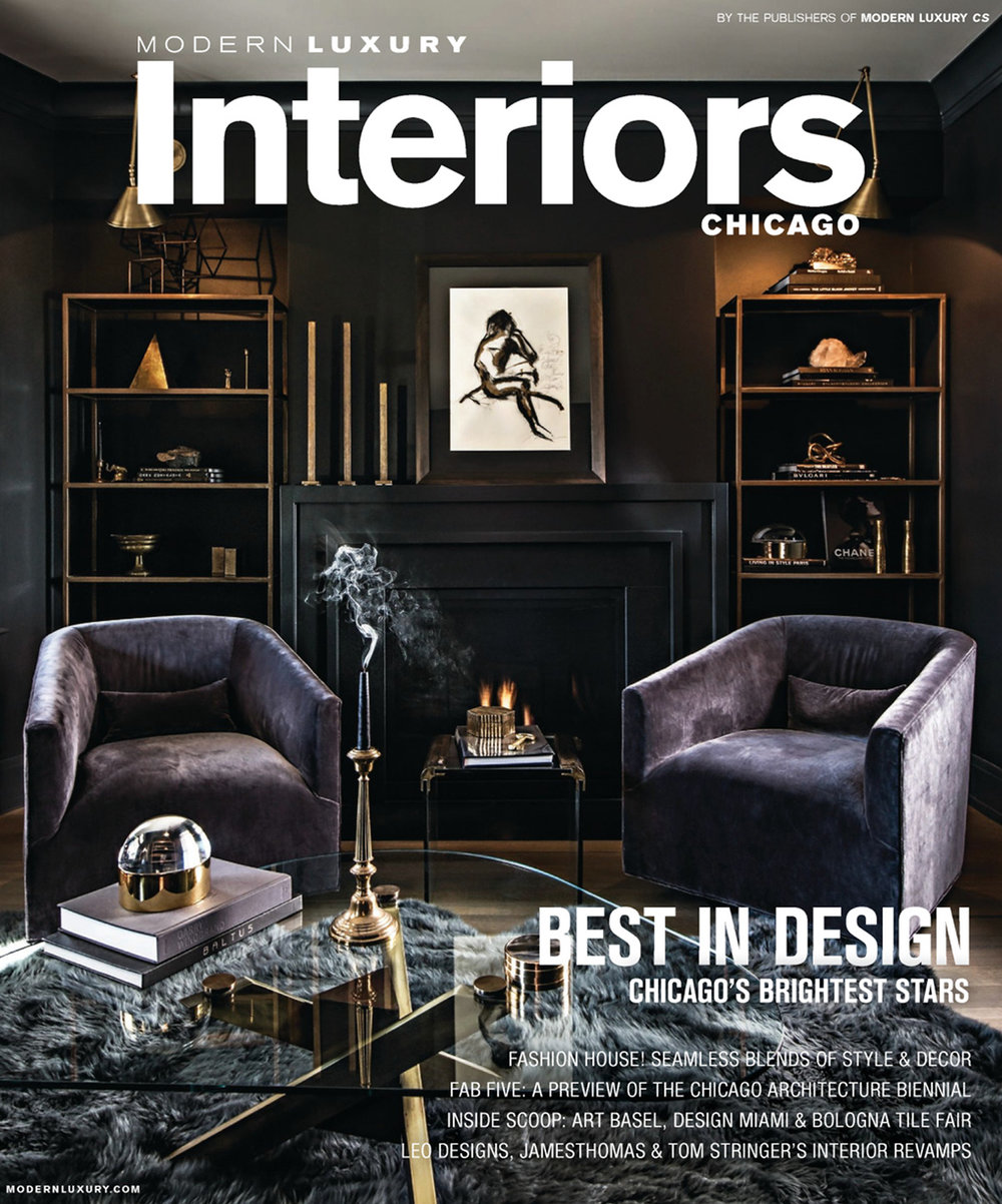 2015-01_Modern Luxury Interiors Chicago_Cover.jpg