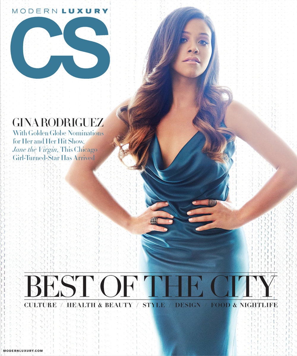 2015-Jan_CS_Best of the City_Cover.jpg