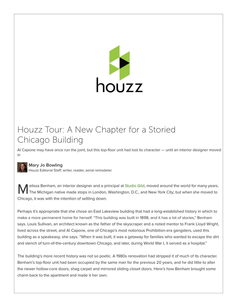 2014-07_Houzz_Surf 1.jpg