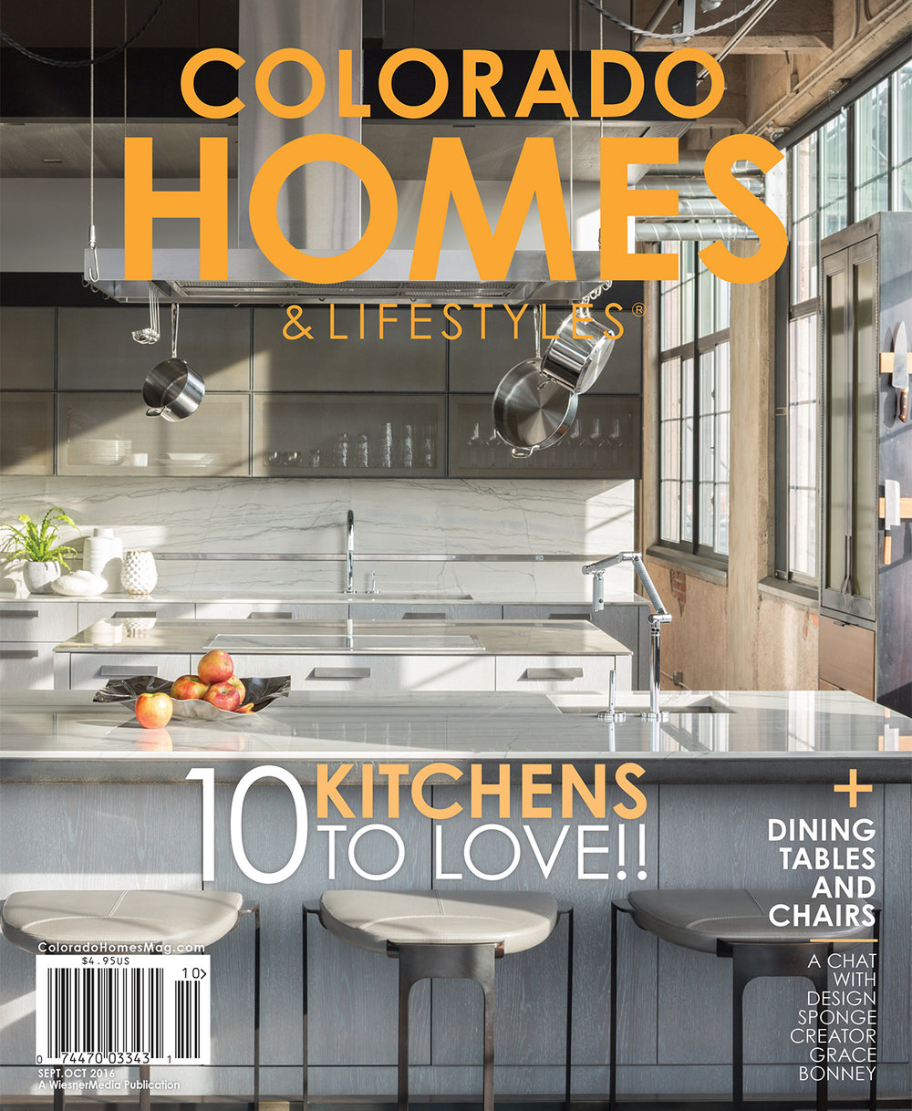 2016-SeptOct_ColoradoHomes_Cover.jpg