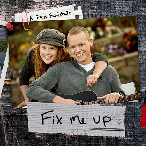 Fix-Me-Up.jpg