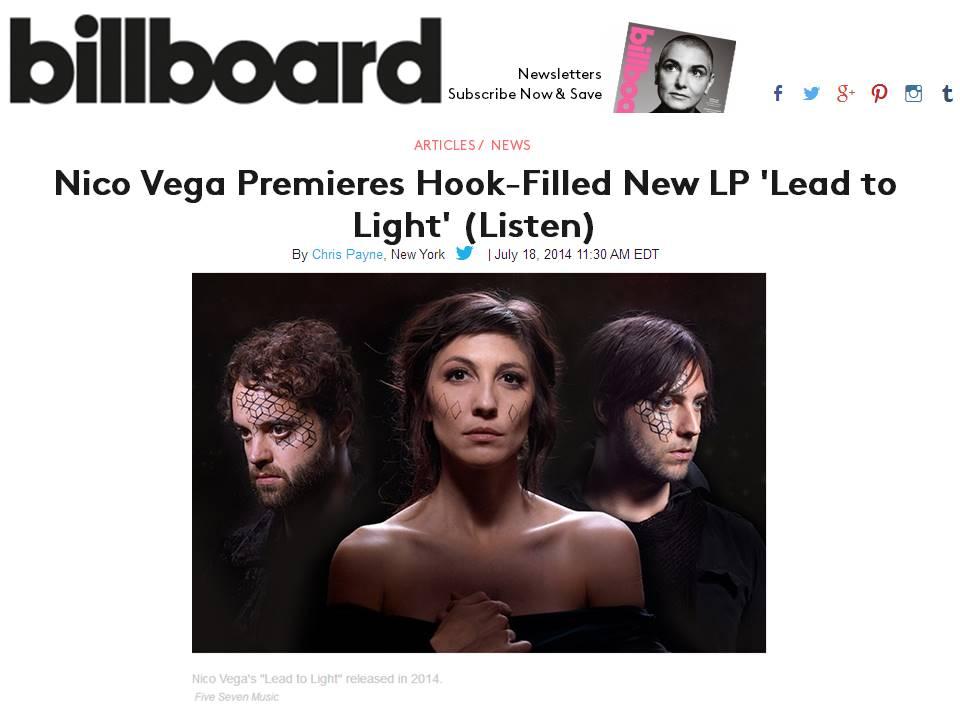 Nico Vega Billboard.jpg