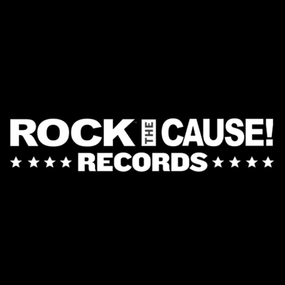 Rock the Cause Records