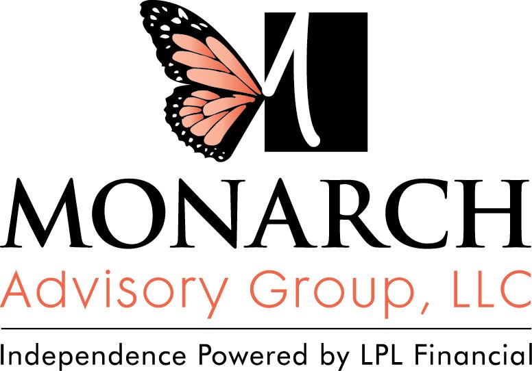 MonarchAdvisory_Logo_Justified.jpg