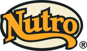Nutro Logo.jpg