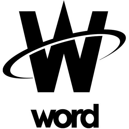 Word_Records_logo.jpg