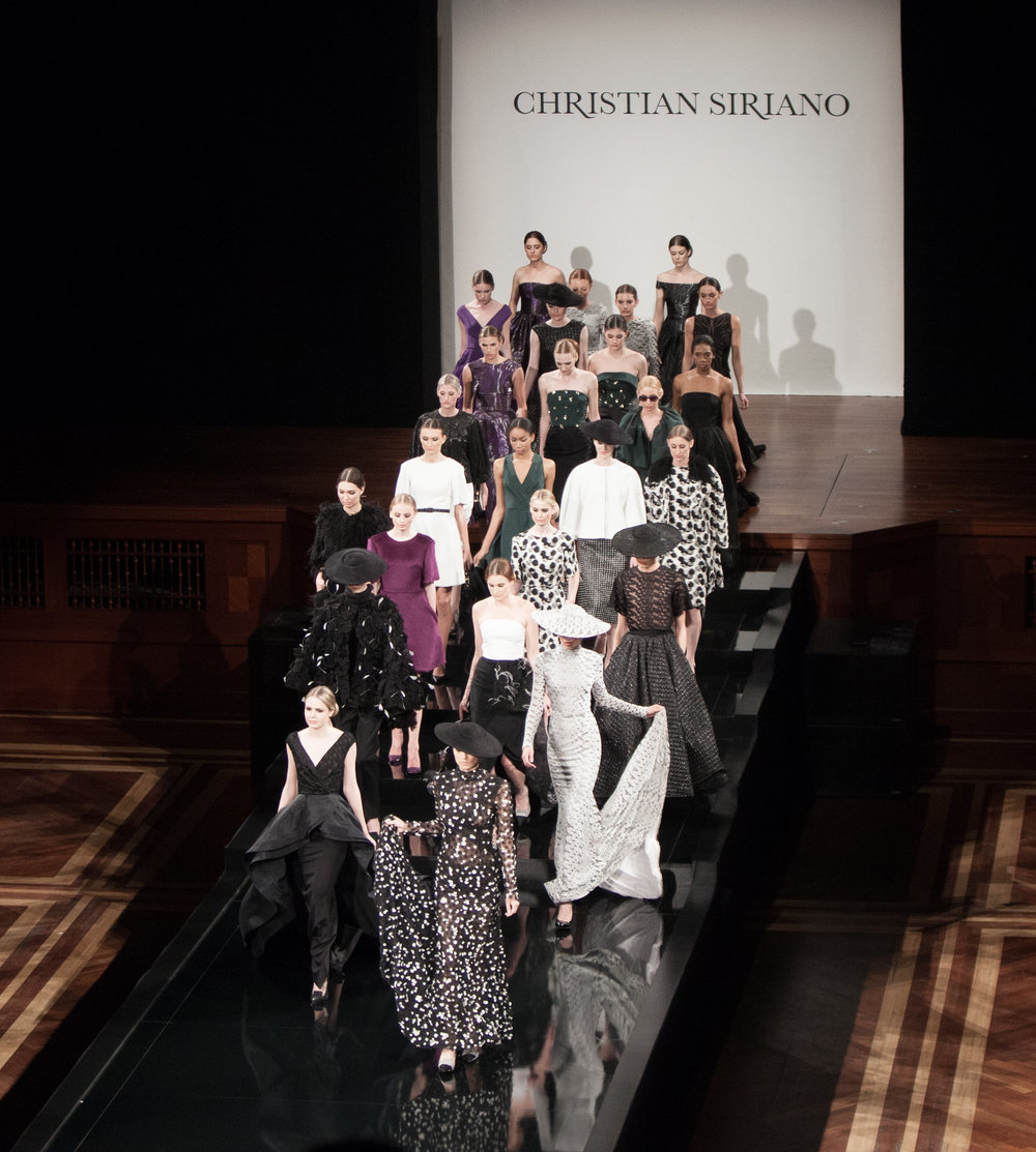 Symphony Fashion Top-0173.jpg