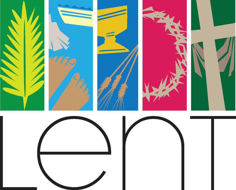 lent-new.jpg