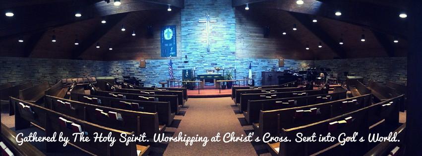 Worship Space, 2014