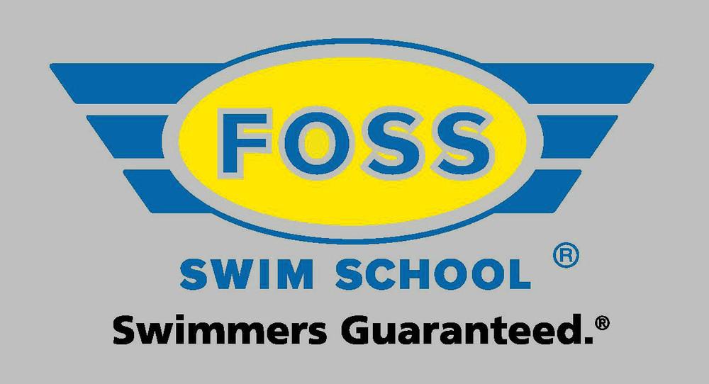 FOSS_logo_blue_w_SwimGuar.jpg
