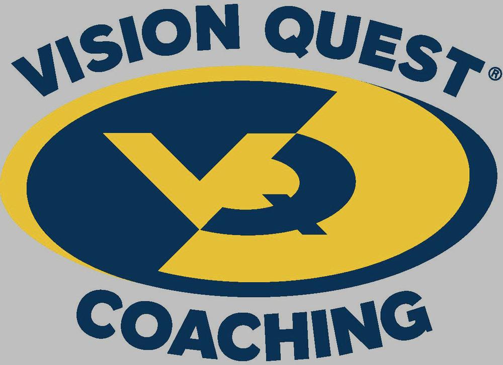 VQ_Color_Logo.jpg