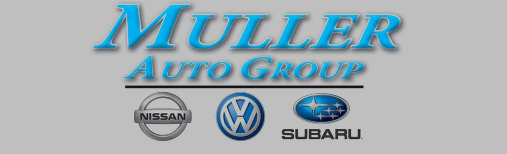 MullerAutoGroup 1.jpg