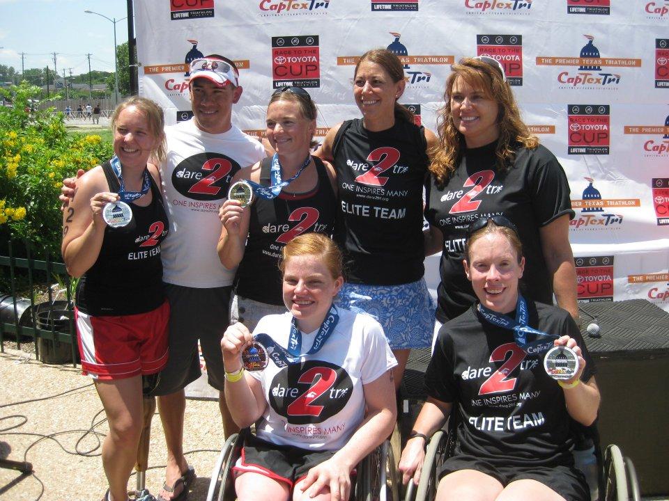 Elite Team Page 2012 medals.jpg