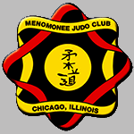 Judo logo - website.png