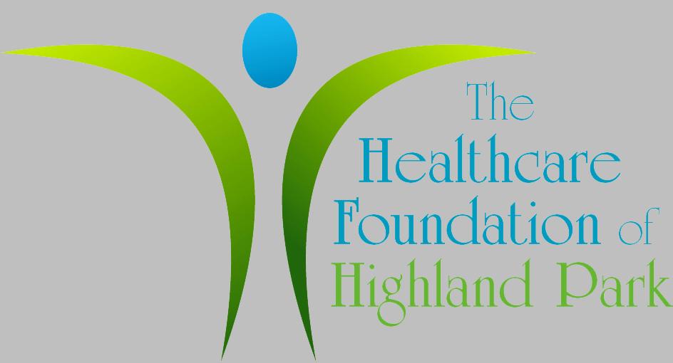 HFHP - Website.jpg