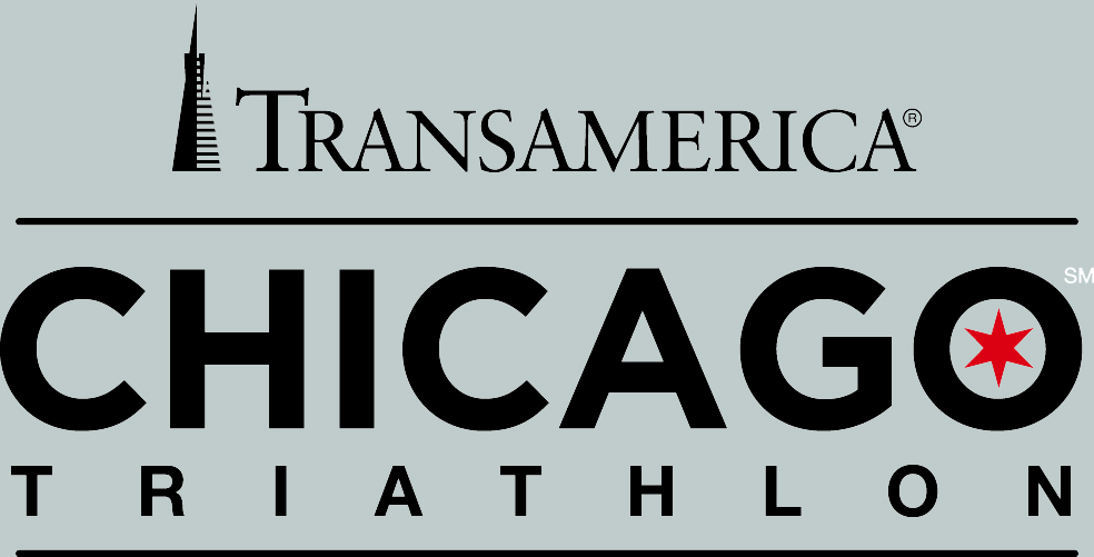 Chicago_Tri_Logo - Website.jpg