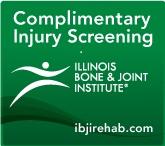 InjuryScreen Button.jpg