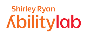 Shirley-Ryan-AbilityLab_fullcolor-Logo-250px.png