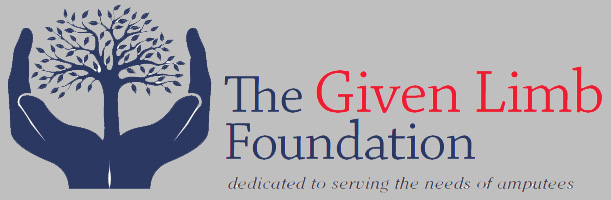 Giving Limb Foundation Logo - Website.jpg