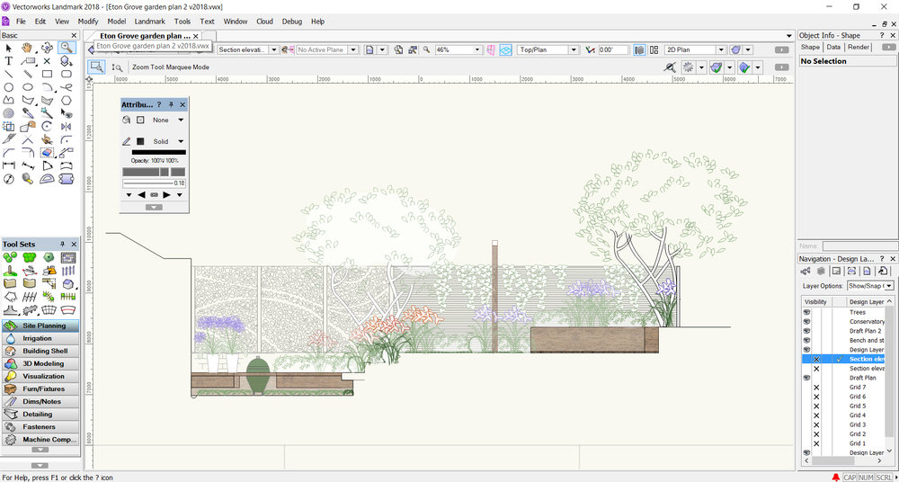 Vectorworks training.jpg