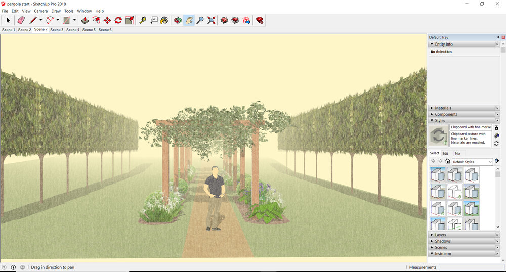 Sketchup training.jpg