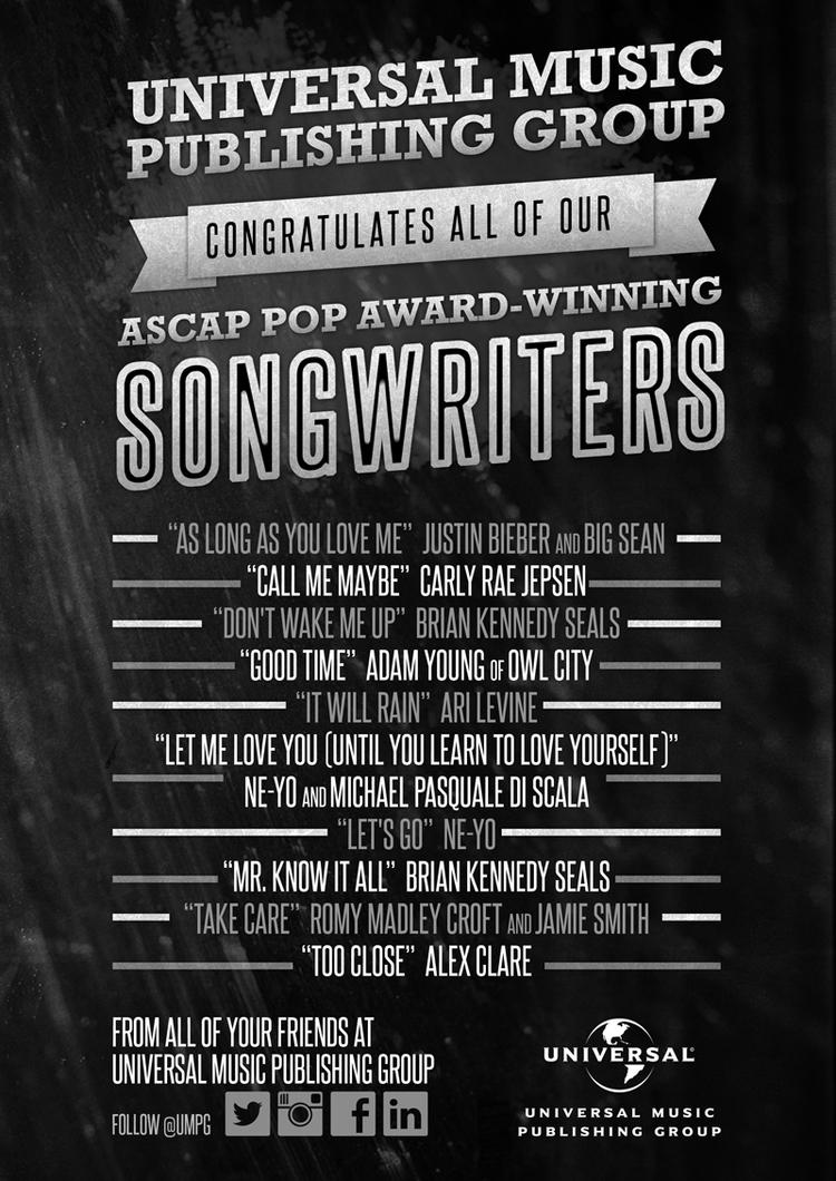 ASCAP_PopAwards_2013_lr.jpg