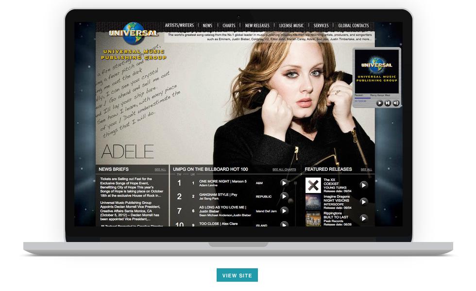 umpg_website.jpg