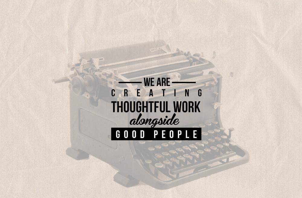 typewriter_slide.jpg