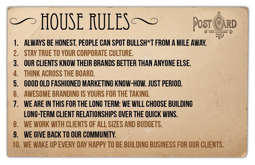houserules.jpg